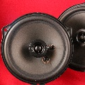 M800 Miata Door Speakers